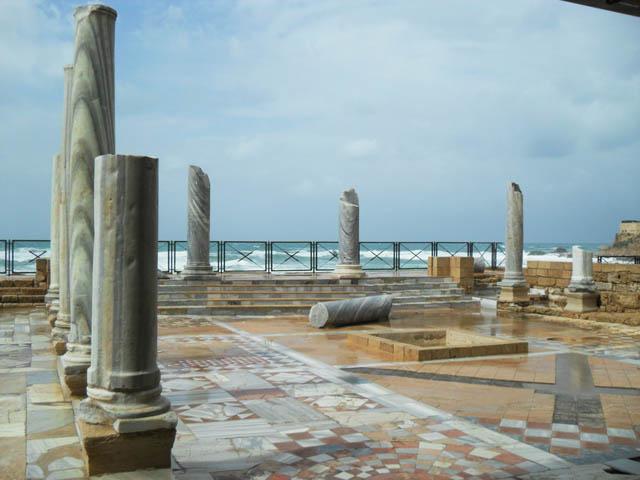 012_Dedicace par Pilate pour Tiberius_1