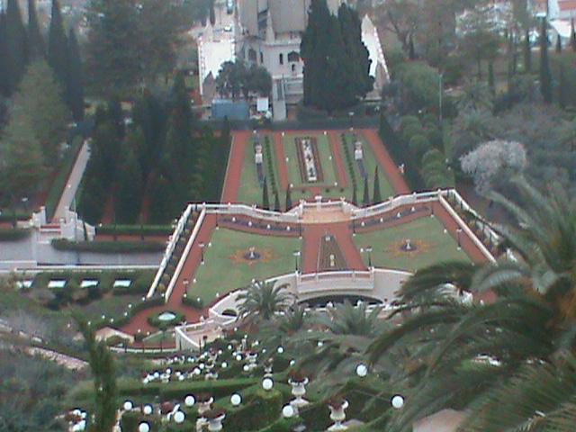 021_haifa_32