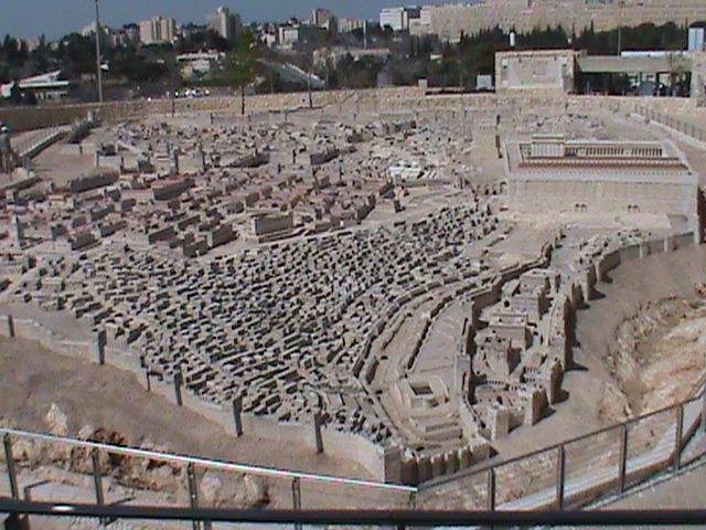 127_jerusalem_maquettte-jerusalem