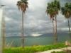 064_Lac de Tibériade