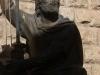 122_jerusalem_tombeau-de-david