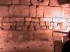 123_jerusalem_lamentations_fondations